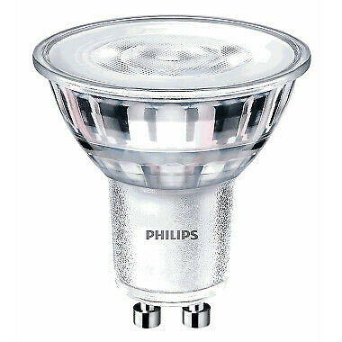 Lampada LED Philips GUW K 36° dimmerabile