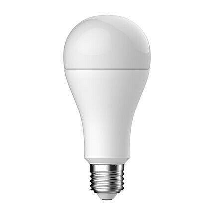 Lampadina LED goccia Ge Lighting 16W EK
