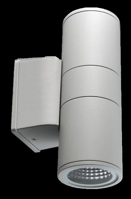 Proiettore applique Century AXO 20W k bidirezionali