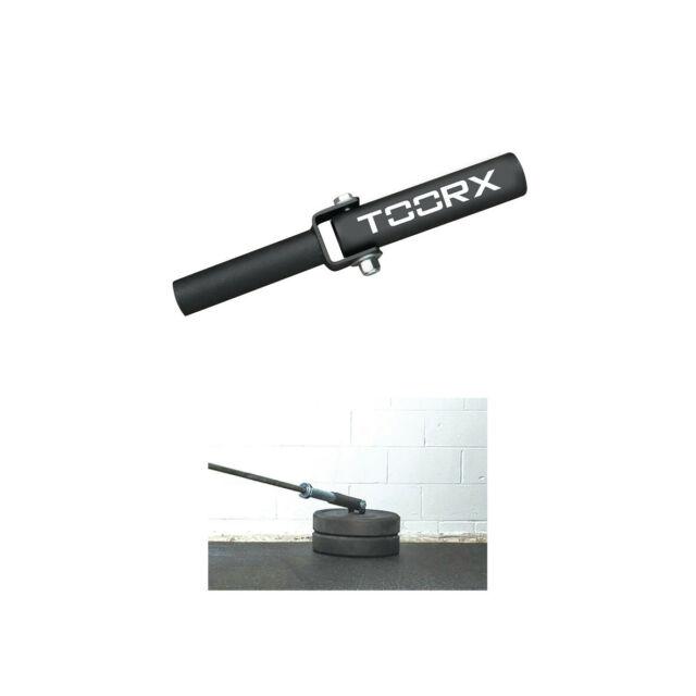 Total core snodo girevole inserto per bilanciere diam.50 mm