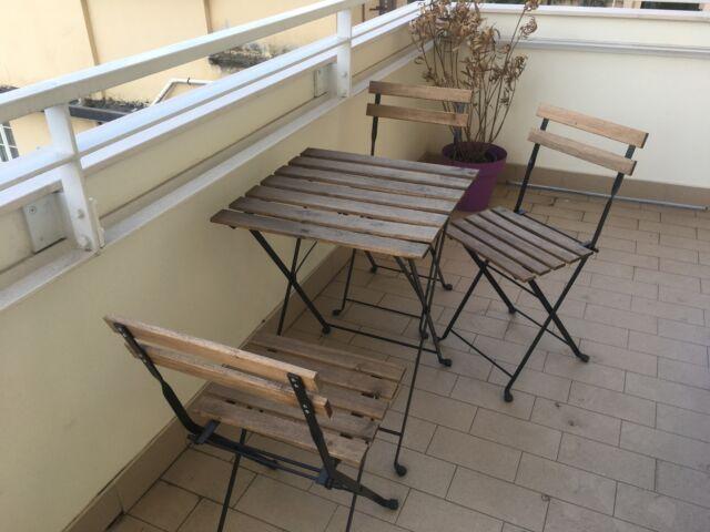 Ikea Tavoli Da Giardino Allungabili.Tavolo Da Giardino Ikea Lacko Posot Class