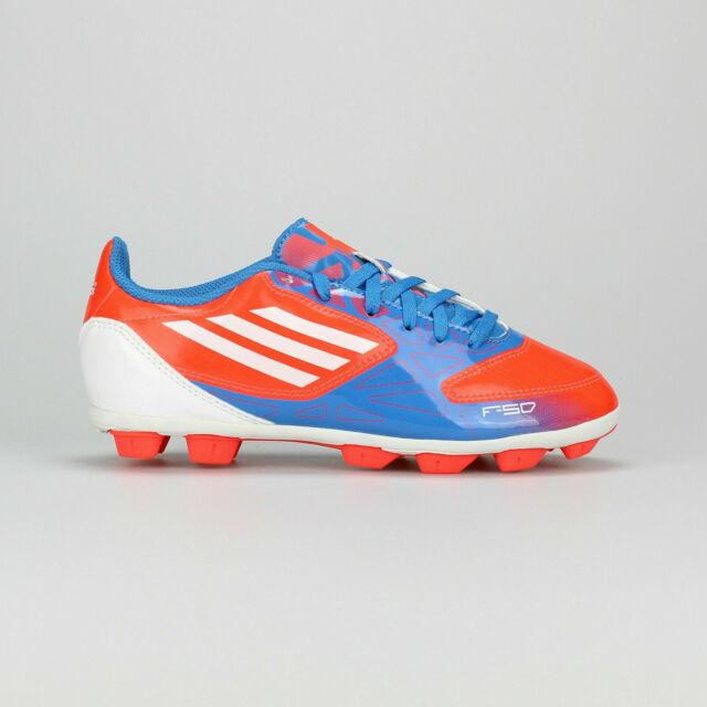 Scarpe lotto color blu da calcio nuove | Posot Class