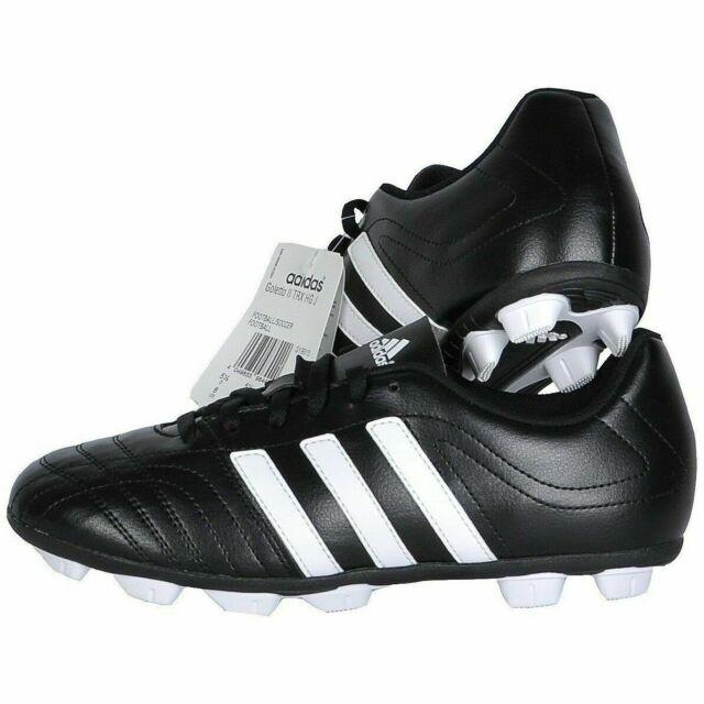 Scarpini adidas trx tf j lionel messi nr 29 | Posot Class