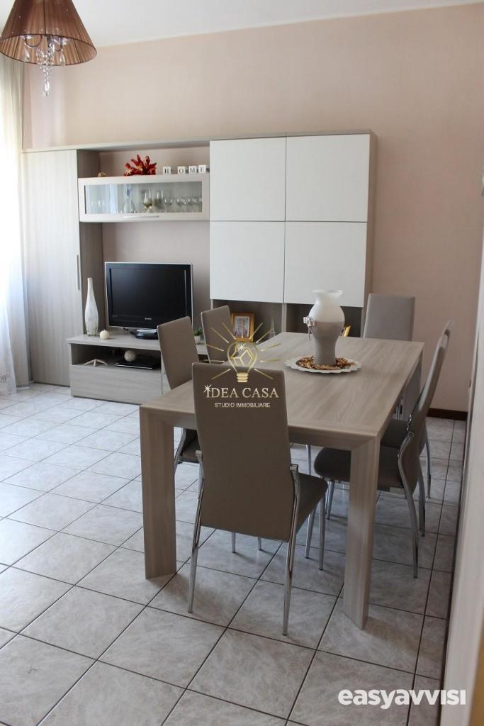 Appartamento 3 locali - rif. affmis16, provincia di lecco