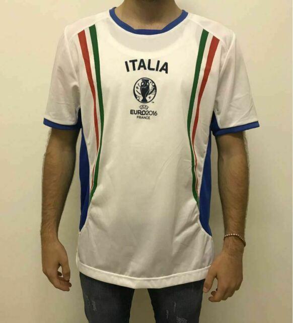 T-shirt tshirt maglia maglietta euro  europeo italia