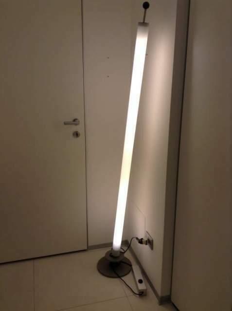 Vendo Lampada di design di Pallucco. mod Tube