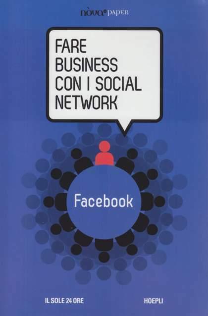 """Comunicazione e marketing, 11 """"manuali"""" per operare nel"""