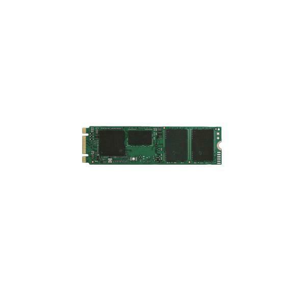 Intel 545s drives allo stato solido m. gb serial ata