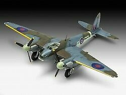 1/48 d.h. mosquito bomber