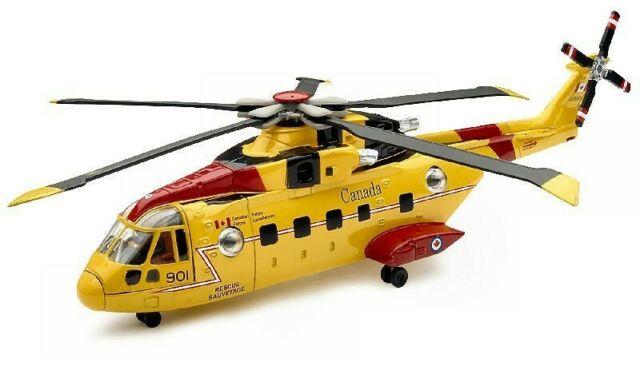 Gw jm new ray ny elicottero agusta eh 101