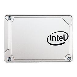 Intel 545s drives allo stato solido  gb serial ata