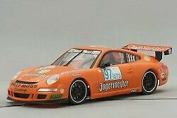 Porsche 911 gt3 cup jagermeister, moss racing gt3 challenge