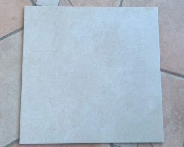 Stock 170 mq pavimento gres porcellanato 45x45 1^ scelta