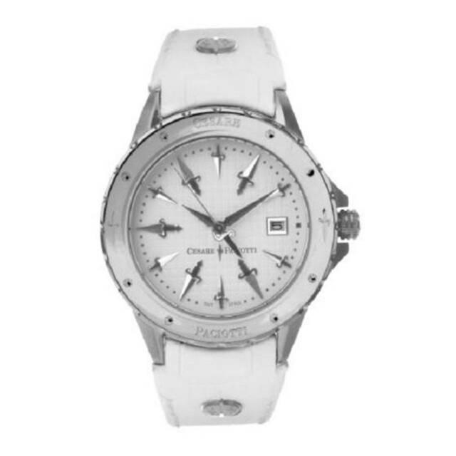 Cesare paciotti tssw043 orologio donna al quarzo
