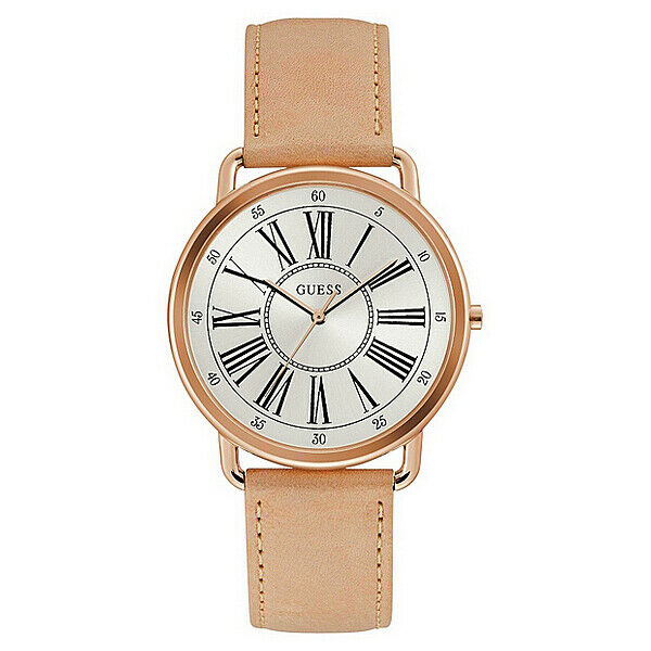 Orologio donna guess wl5 (40 mm)