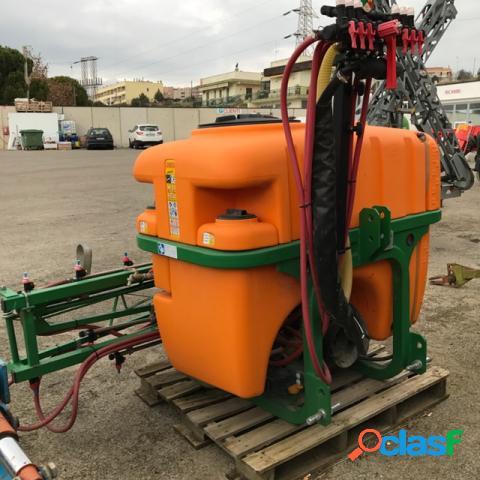 ALTRO OMA BP660 in vendita a Lucera (Foggia)