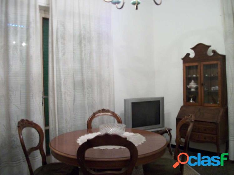 Appartamenti in vendita Viareggio Centro/Stazion