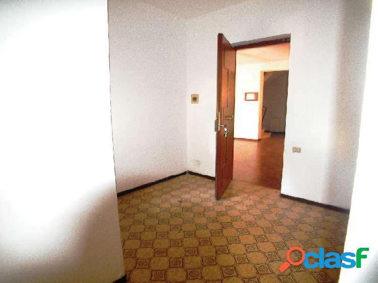 Appartamento 130mq con posto auto