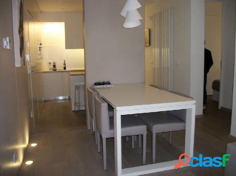 Appartamento in vendita Lido di Camaiore