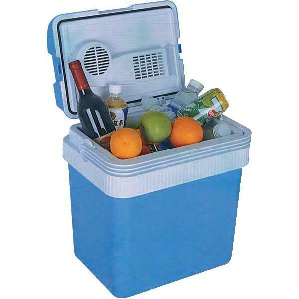 Borsa frigo blu 47 w 26 l ar5e26