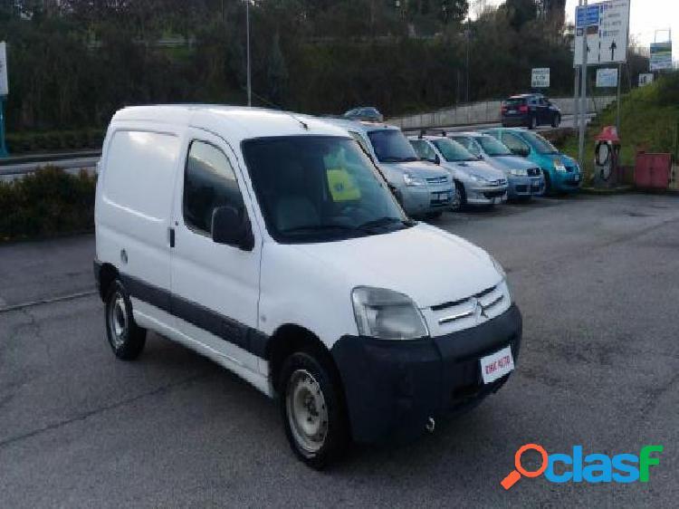 CITROEN Berlingo diesel in vendita a Perugia (Perugia)