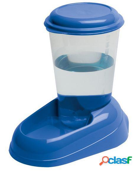 Ferplast nadir distributore d'acqua per cani e gatti