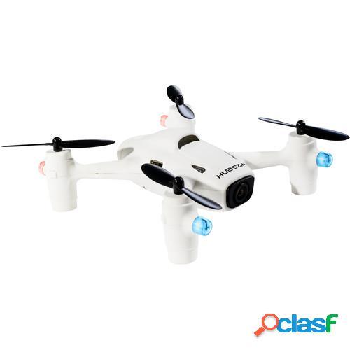 Hubsan X4 Camera Plus H107C+ 2.4GHZ RC 720P Quadricottero