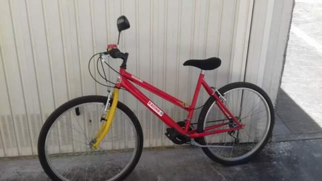 Mountain bike per ragazzo/a e per uomo