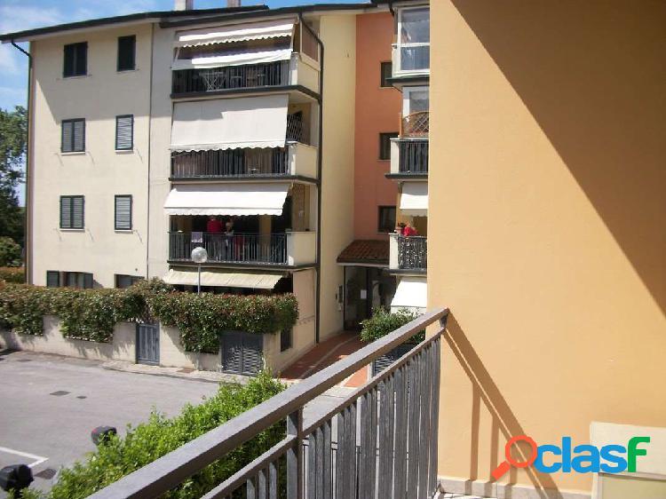 Nuovo, mai usate appartamento in vendita a Viaregg