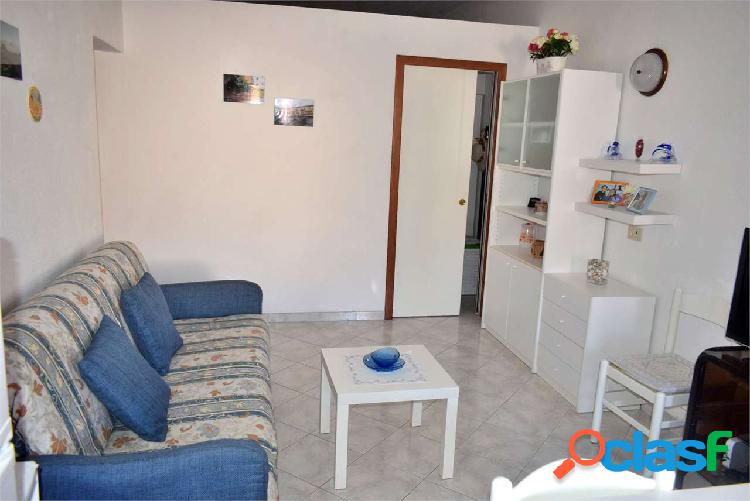 Porto san Paolo appartamento a due passi dal centr