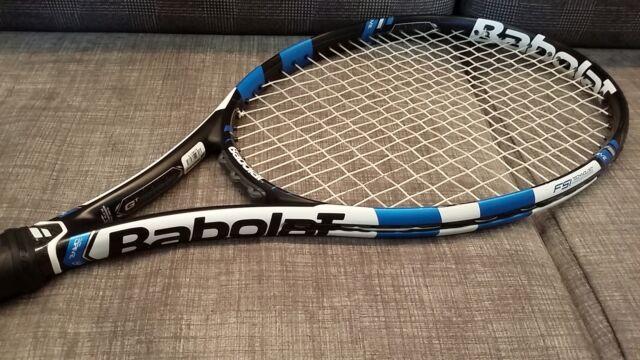 Racchetta da tennis Babolat Pure Drive