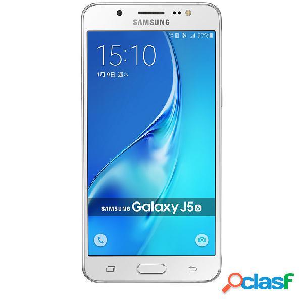 Samsung Galaxy J5 J5108 4G Dual SIM Libero 16GB (2016