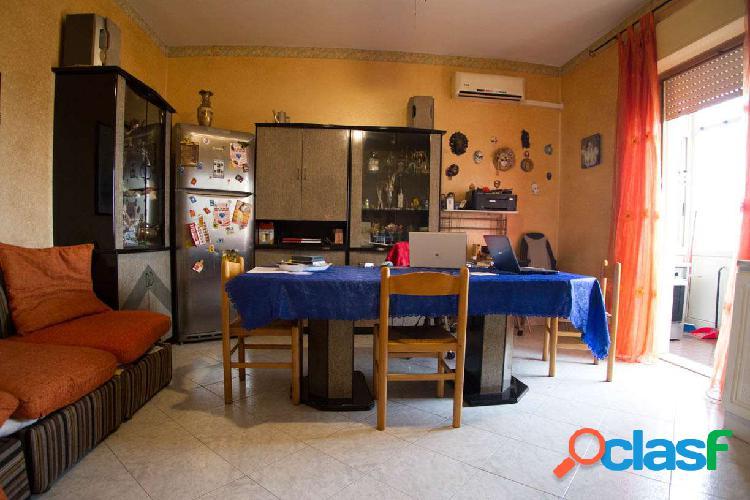 Santa Panagia, Appartamento con posto auto