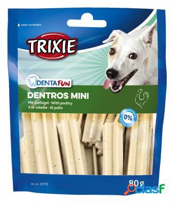 Trixie denta fun dentros mini gr. 60