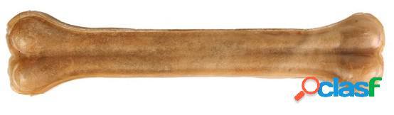 Trixie ossi pressati 17 cm gr. 90