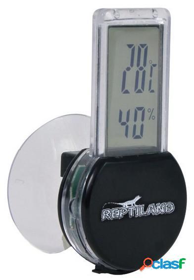 Trixie termometro igrometro digitale
