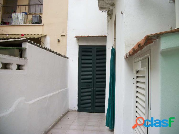 Vera Casa Viareggina in vendita a Viareggio Centro
