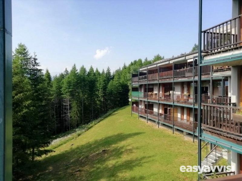 Appartamento monolocale 35 mq