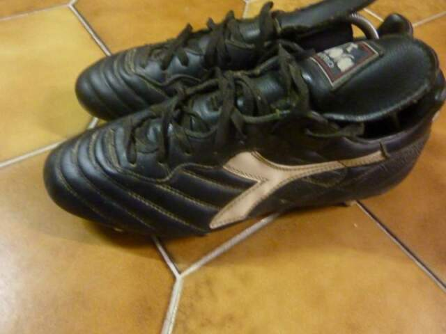 Scarpe da calcio diadora | Posot Class