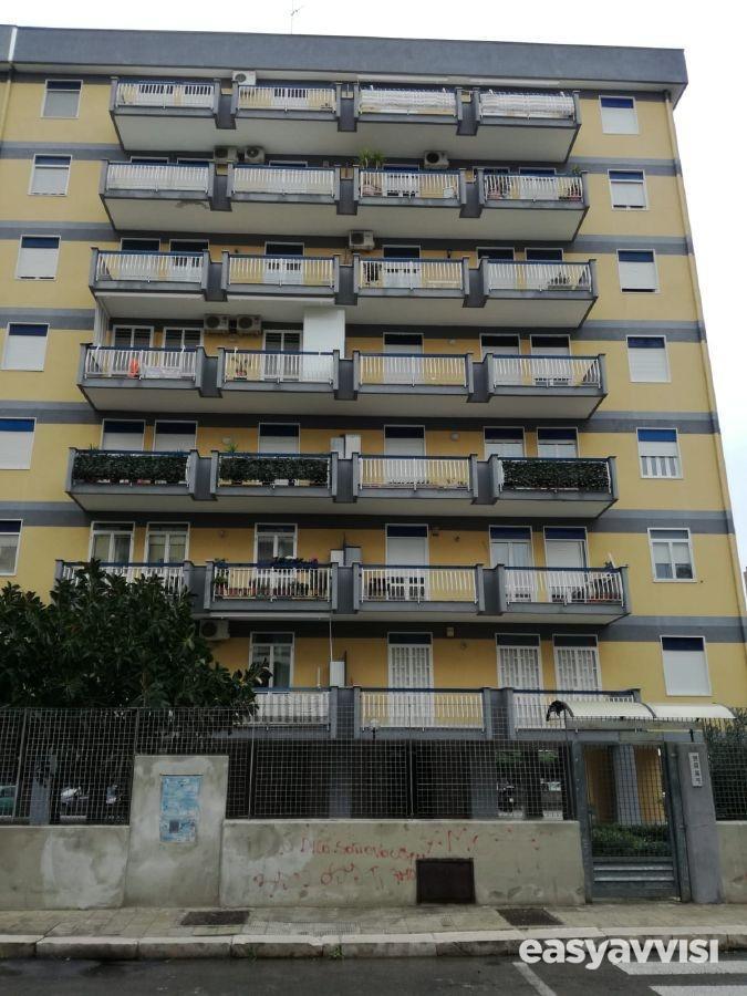 Appartamento 5 vani 120 mq