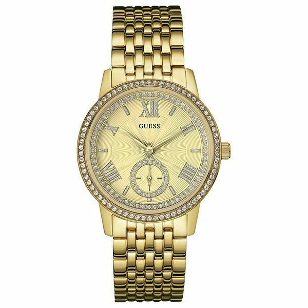 Orologio donna guess wl2 (39 mm)