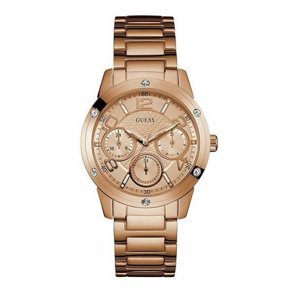 Orologio donna guess wl3 (40 mm)