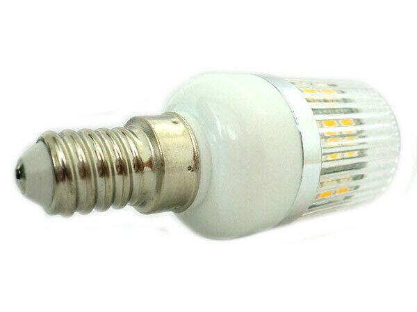 Lux lcn lampada led ev 24v 4w bianco neutro 30 smd