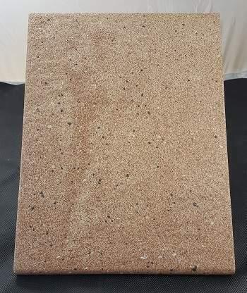 Pavimenti 60 x 60 gres porcellanato prezzi piu posot class for Gradini in gres porcellanato prezzi