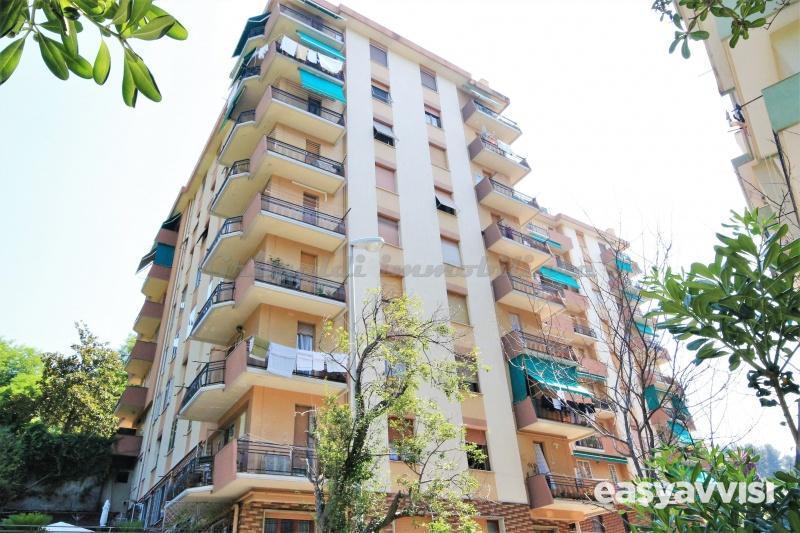 Appartamento 5 vani 70 mq