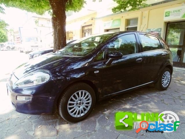 FIAT Punto benzina in vendita a Castel Maggiore (Bologna)