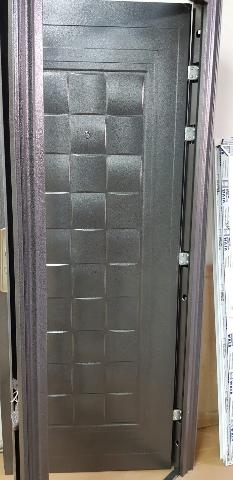 Porte interne portoncini blindati prezzi da stock   Posot Class