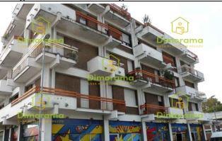 Appartamento trilocale 98 mq, provincia di novara