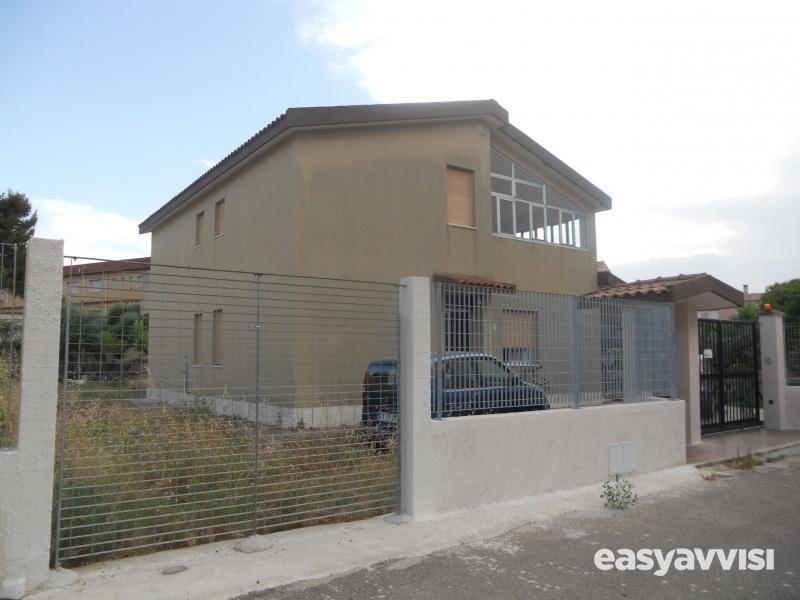 Appartamento trilocale 80 mq, provincia di taranto