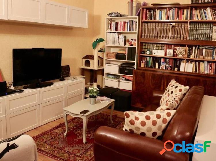 Borgo - Appartamento 4 locali € 1.600 A402